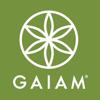 Gaiam UK