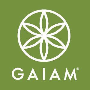 Profile picture for Gaiam UK