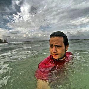 Profile picture for Iddin Shah