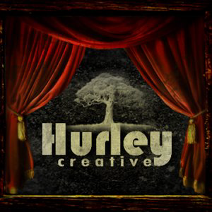 Profile picture for Clayton Hurley