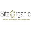 SiteOrganic