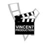 VinCen7 Produc7ion