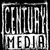 Century Media Records