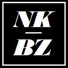 Nick Buz