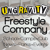 UNGRAVITY FREESTYLE COMPANY