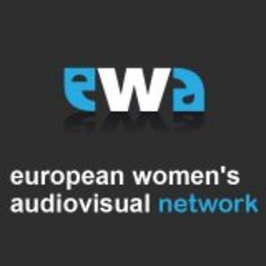 Profile picture for EWA Women