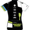 Asphalt Green Cycling Team