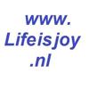 LifeIsJoy