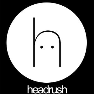 Profile picture for headrush productions