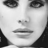 Heather Sweet - Micky Schreiber