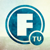 Flavours Tv