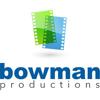 Bowman Productions