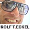 Rolf T.Eckel Regisseur Franfurt