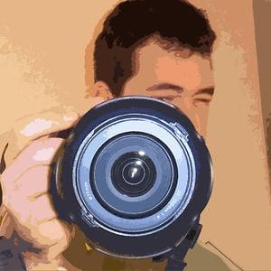Profile picture for Kleber Paredes