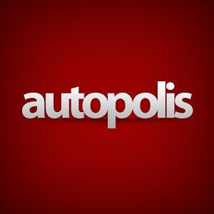 Profile picture for autopolis