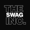 The Swag Inc