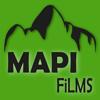 mapi films