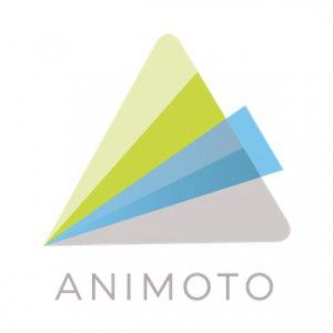 Image result for animoto