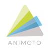AnimotoPro