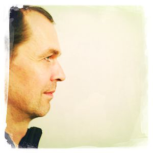 Profile picture for Stephan Jurgens