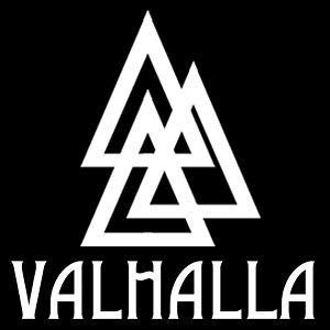 Profile picture for Valhalla Longboards