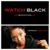 Black City TV