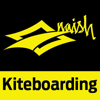 Naish Kiteboarding