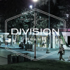 DIVISION BRAND