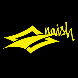 Profile picture for Naish International