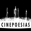 Cinepoesias Produções