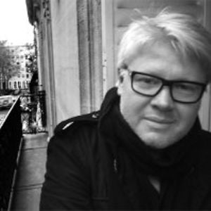 Profile picture for Karl Brandstater
