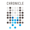 Chronicle Digital Storytelling