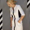Emma Elizabeth Designs