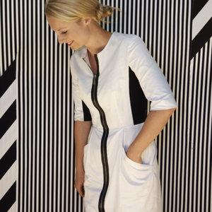 Profile picture for Emma Elizabeth Designs