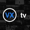VXEL.tv
