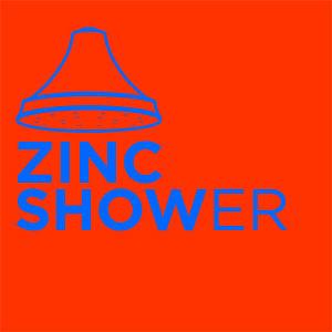 Profile picture for ZINC SHOWER
