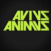 Avius Animus
