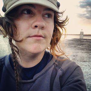 Profile picture for Annike Pienaar