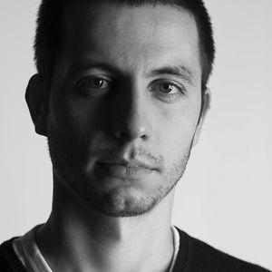 Profile picture for Georgi Zhekov
