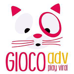 Profile picture for Gioco adv