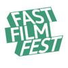 FastFilmFest