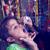 PolioEradicationPk
