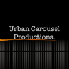 Urban Carousel Productions