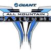 All Mountain Cartel