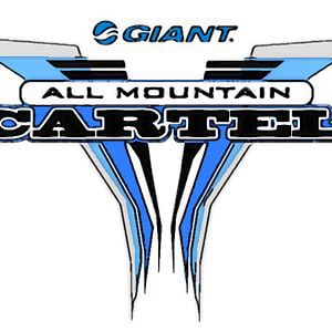 Profile picture for All Mountain Cartel