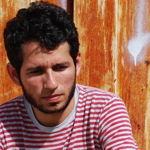 Profile picture for Breno César