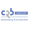 CRB group