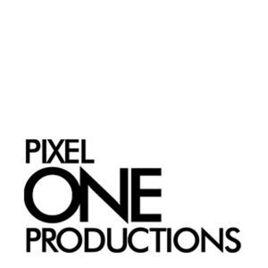 Profile picture for Pixel One Productions