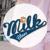 Milk Blues™