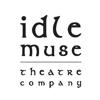 Idle Muse